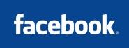 Følg barebutikker på Facebook