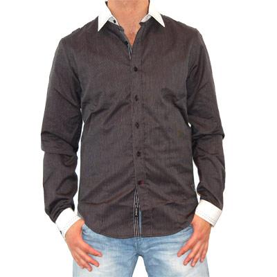 Kule skjorter